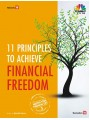 11 Principles to Achieve Financial Freed ...