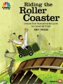 Riding The Roller Coaster: Lessons from ...