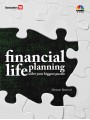 Financial Life Planning : Solve Your Big ...