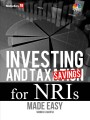 Investing And Tax Savings for NRIs Made Easy