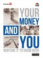 Your Money and You
