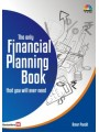 The Only Financial Planning Book that yo ...