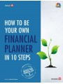 How to be Your Own Financial Planner in  ...