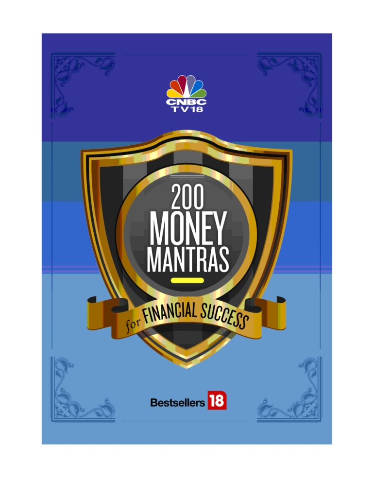 200 Money Mantras : For Financial Success